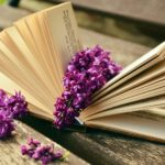 The Top 5 Things I've Learned About Writing by Reading Romance Novels