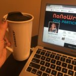 Maximize your Presence on Twitter by Automating Some Processes