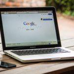 Using the Social Media Pyramid to Build Your Author Platform