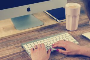 5 Steps to Marketing Yourself as a Freelance Writer