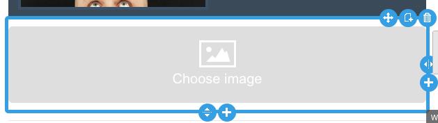GetResponse Inserted Image